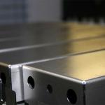 Bukning - Flexi Metal A/S