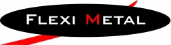 flexi_metal