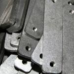 Fremstilling - Flexi Metal A/S