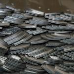 Laserskæring - Flexi Metal A/S