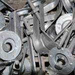 Montage - Flexi Metal A/S