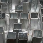 Overfladebehandling - Flexi Metal A/S